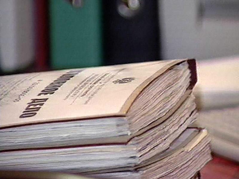 В Можге в Удмуртии возбуждено уголовное дело в связи с гибелью 13-летнего мальчика с детским церебральным параличом, который около недели провел в запертой квартире с умершей матерью