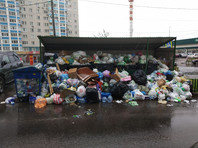 Утилизация подразумевает вовлечение отходов во вторичный оборот, в то время как сжигание приводит к более опасным выбросам и появлению вторичных отходов
