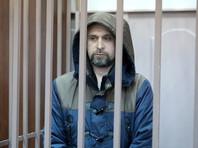 Алексей Вересов