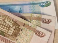 Пиар на всю Россию за 1200 рублей: бизнесмен из Барнаула прославился, оплатив в маршрутке проезд всех пассажиров (ФОТО)