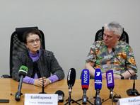 В столице скончался еще один ребенок, которому должен был делать операцию Михаил Каабак
