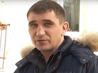 В Иркутске задержали координатора Gulagu.net, писавшего о пытках и вымогательствах в местных СИЗО