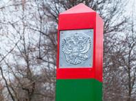 СК расследует хищение офицером ФСБ более 600 млн рублей, выделенных на строительство погранзастав