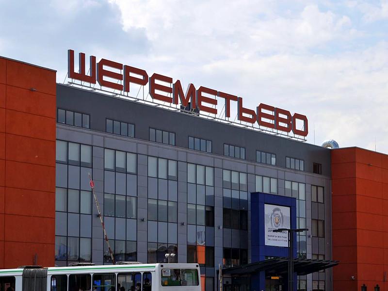 Российские службы безопасности в среду задержали более 40 граждан Израиля по прилету в московский аэропорт Домодедово и конфисковали их паспорта