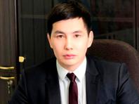 В Якутии завели дело на депутата, который сломал нос подчиненному на рабочем месте