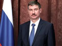 МИД РФ: Россия намерена выполнить резолюцию ООН о северокорейских рабочих