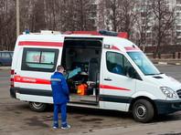 На Сахалине пьяные напали на врачей скорой помощи, приехавших по вызову