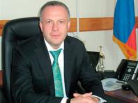 Подследственный вице-губернатор Тамбовской области после нескольких попыток суицида разбился, выпав из окна