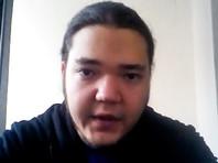 В Омске сотрудника IT-компании, который рассказал о подбросивших ему наркотики росгвардейцах, нашли обезглавленным