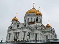 Прощание с экс-мэром Москвы Юрием Лужковым пройдет 12 декабря в храме Христа Спасителя