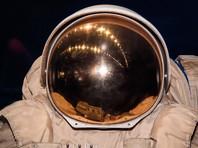 Космонавты РФ оказались одними из самых защищенных от смерти и болезней граждан России
