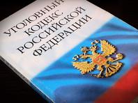 В Иркутске возбуждено уголовное дело после суицида солдата-срочника