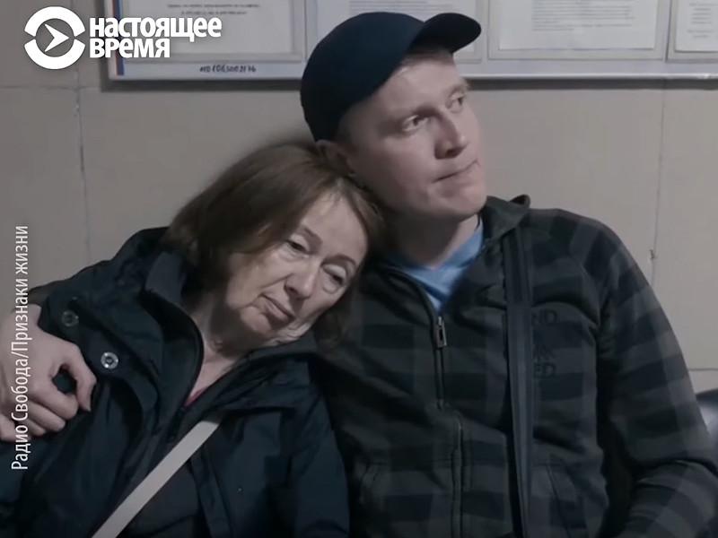 Фомин был фигурантом дела об оставлении в опасности, возбужденном против супругов Проказовых, которые пришли на несанкционированную акцию 27 июля в Москве с малолетним ребенком