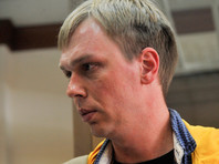 Суд отклонил жалобу Ивана Голунова на бездействие следствия по его делу
