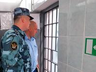 Заключенному ИК-6 в Мордовии пригрозили пытками за отказ выходить на работу из-за болезней