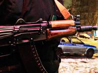 """Житель Перми """"Дима ниндзя"""" застрелил из ружья жену и ранил двух человек, думая, что он в видеоигре"""
