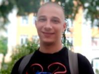 В белгородской воинской части объявили естественной внезапную смерть 19-летнего солдата на второй день службы после отказа от уборки