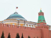 """""""Медуза"""": Кремль создает к выборам иллюзорные партии """"танчиков"""" и """"диванных воинов"""", но подумывает пустить в Госдуму Дудя и Шнура"""