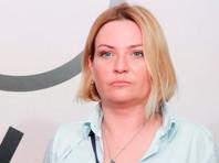 Самым скромным оказался доход новой главы Минкультуры Ольги Любимовой, сменившей Владимира Мединского - 2,5 миллиона рублей
