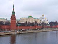 Президент РФ Владимир Путин подписал распоряжение, в соответствии с которым создается рабочая группа по подготовке предложений о внесении поправок в Конституцию Российской Федерации