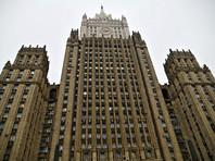"""Россия """"не планирует"""" обменивать израильтянку Иссахар, заявил  замглавы МИД"""