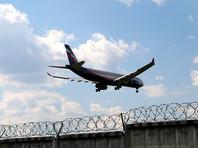 """Некоторые иностранные авиакомпании после этого ограничили полеты в эти страны или в их воздушном пространстве. """"Аэрофлот"""" рейсы в Иран (четыре в неделю) не отменял, а другие российские перевозчики туда не летают"""