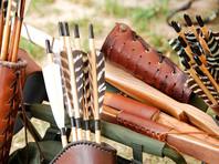 В России вступило в силу разрешение на охоту с луком и арбалетом