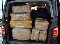 По данным российского внешнеполитического ведомства, партия кокаина весом 362 кг, найденная в одном из зданий посольства РФ в Буэнос-Айресе, принадлежала Али Абянову - сотруднику дипмиссии из технического состава, который к тому моменту уже завершил командировку
