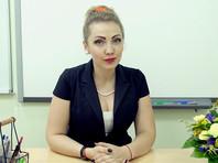 """Директора """"Русского Гарварда"""" и ее бывших учеников задержали за покушение на жену московского муниципального депутата"""