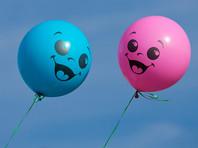 Россияне оказались менее счастливыми, чем остальные жители Земли, уровень их счастья упал до минимума с 2013 года