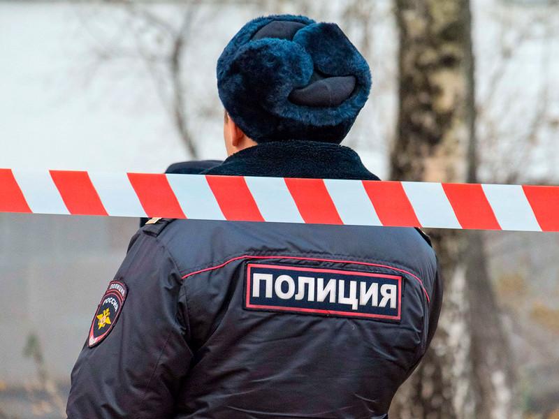 """В Пермском крае женщина убила двоих детей, чтобы """"спасти их от бесов"""", и пыталась покончить с собой"""