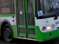 В Ярославле столкнулись два автобуса: один погибший, 16 пострадавших