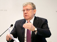 Глава Счетной палаты оценил масштабы воровства из бюджета в триллионы рублей