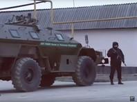 """""""Новая газета"""" нашла подтверждения тому, что за казненных три года назад чеченцев выдавали их живых братьев"""