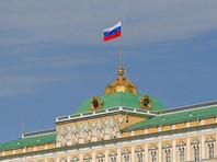 """""""Левада-центр"""": почти четверть россиян поддержали объединение с Белоруссией, но не готовы """"кормить соседа"""""""