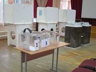 В 2020 году губернаторские выборы пройдут не менее чем в 16 регионах, из которых наиболее высокие позиции в рейтинге у Калужской и Ленинградской областей. Стабильное положение у Ростовской области, Татарстана, Камчатки и Краснодарского края