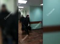 В Перми арестован управляющий хостелом, пять постояльцев которого сварились заживо в кипятке