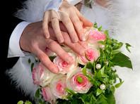 Минюст заинтриговал планами скорректировать возраст вступления в брак