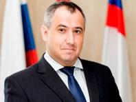"""Глава Самарского бюро МСЭ извинился за высказывания об инвалидах, которых он сравнил с """"аферистами, экстремистами и симулянтами"""""""
