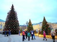 Главное управление МЧС по Москве распространило экстренное предупреждение о снеге и усилении ветра в ближайшие часы в столице из-за прохождения холодного фронта