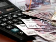 Согласно оценкам Счетной палаты, общий объем финансовых нарушений, которые ежегодно выявляют аудиторы, составляет сотни миллиардов рублей, из них по уголовным делам - около 2-3 млрд руб. в год