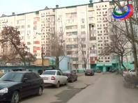 Причиной отравления в Кизляре могло стать неудачное обеззараживание воды