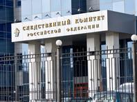 """Следственный комитет приравнял обыск у сотрудника Фонда борьбы с коррупцией (ФБК) Руслана Шаведдинова, принудительного отправленного служить на Новую Землю, к случаям, """"не терпящим отлагательства"""""""