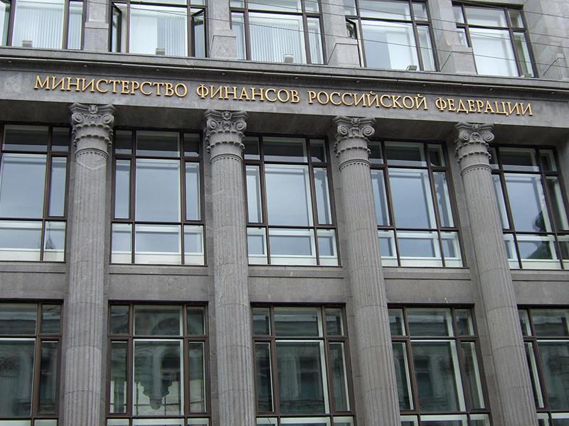 Минфин поддержал появление в России частных судебных приставов. Эксперты опасаются нового витка коррупции