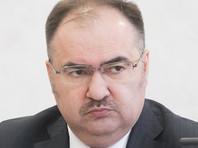 Другим распоряжением Мишустин уволил с поста главы ПФР Антона Дроздова и назначил его на должность заместителя министра финансов