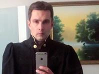 """В Татарстане за """"призывы к терроризму"""" задержали автора веб-сериала о суде над """"бывшим президентом"""" РФ Путиным"""
