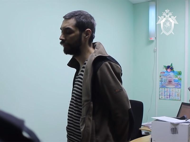 Комплексная психолого-психиатрическая экспертиза, проведенная в Национальном медицинском исследовательском центре психиатрии и наркологии имени В.П. Сербского установила, что 36-летний Денис Поздеев, зарезавший мальчика ножом, страдает психическим расстройством и на момент убийства был невменяем