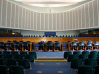 Европейский суд по правам человека посчитал, что второе дело основателя нефтяной компании ЮКОС Михаила Ходорковского и бенефициара Платона Лебедева не было политически мотивированным. Решение опубликовано в Twitter Страсбургского суда