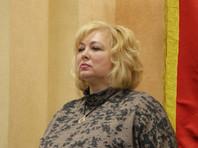 """""""Это была сиюминутная слабость"""": керченская чиновница отказалась уходить в отставку после скандального поздравления блокадников"""