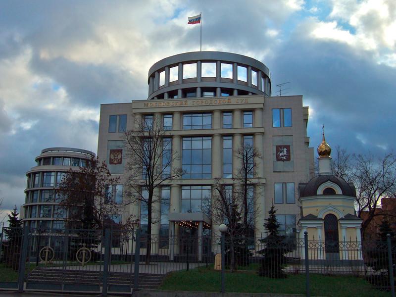 Мать петербуржца, застреленного пьяным полицейским, отсудила у МВД 500 тыс. рублей